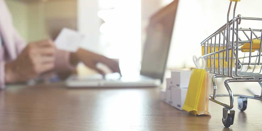10 tips for effective ecommerce web development to boost online sales - Beach Cities Marketing Agency