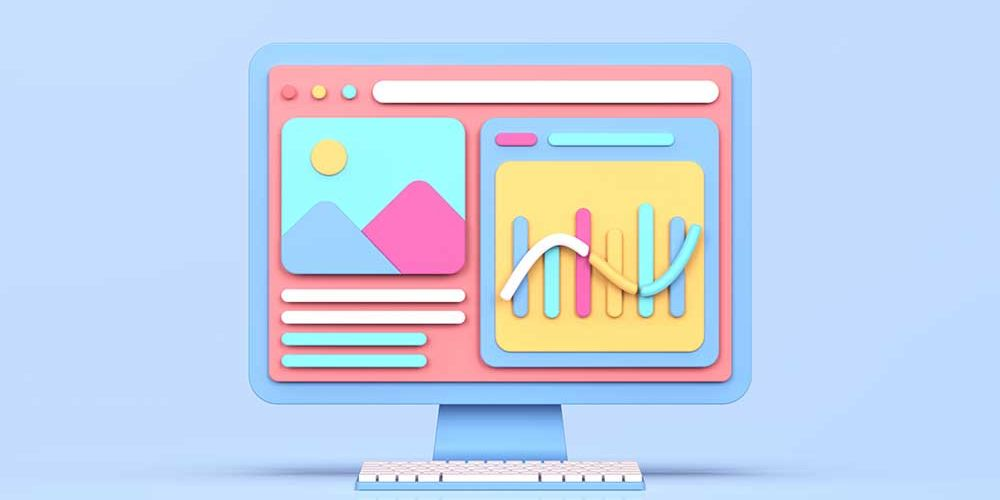 landing page definition and is it for you? - Beach Cities Marketing Agency