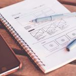How to improve user experience on website? - Beach Cities Marketing Agency LA
